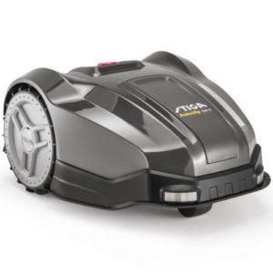Газонокосилка-робот STIGA Autoclip 230 S