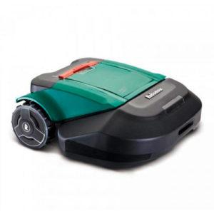 Робот газонокосилка Robomow RS635Pro S