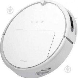 Робот-пылесос Xiaomi C102 Xiaowa Robot Vacuum Cleaner Lite white