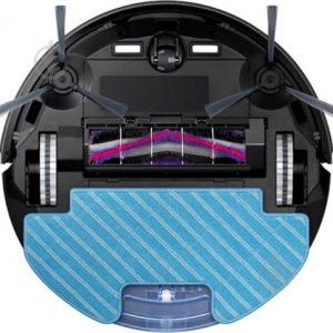 Робот-пылесос Samsung VR05R5050WK/EV black