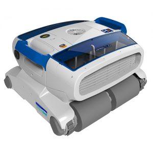Робот-пылесос Fluidra H3 DUO