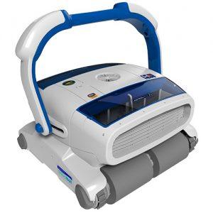 Робот-пылесос Fluidra H5 DUO