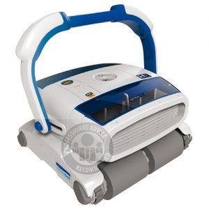 Робот-пылесос Fluidra H7 DUO