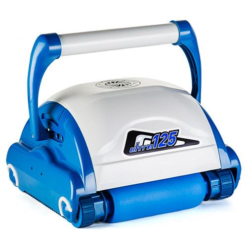 Робот-пылесос Fluidra Ultra 125