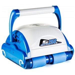 Робот-пылесос Fluidra Ultra 250