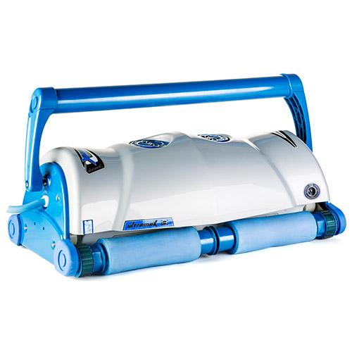 Робот-пылесос Fluidra Ultramax Gyro