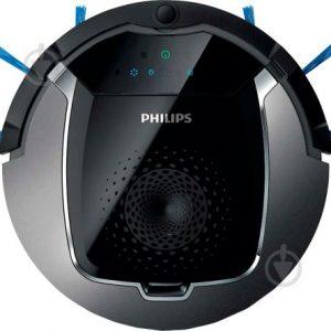 Робот-пылесос Philips SmartPro Active FC8822/01