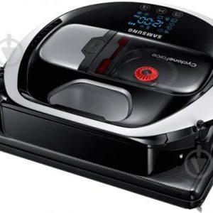 Робот-пылесос Samsung POWERbot VR10M7030WW/EV